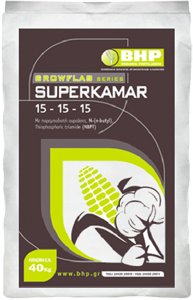 growflas superkamar